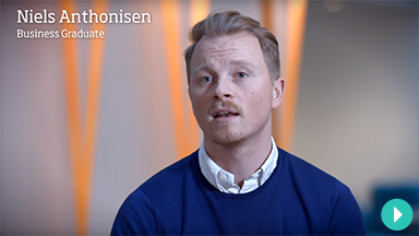 graduate-video-1_NielsAnthonisen